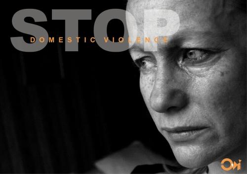 stop_en_0036