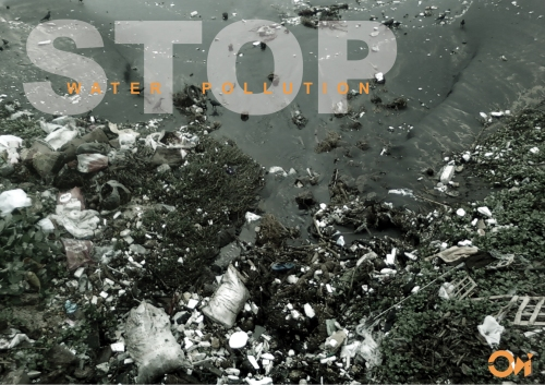 stop_en_0038